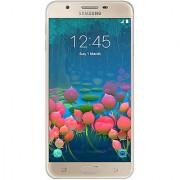 Samsung Galaxy J5 Prime (2GB 16GB Gold)