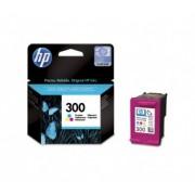 HP CC643EE cartus cerneala Color (300)