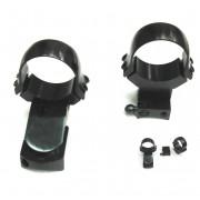 Prindere PIVOT ARGO/BAR/VULCAN 26MM