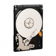 "Western Digital Tvrdi disk 1TB 3,5"" Red, WD10JFCX"