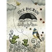 One Big Rain by Rita Gray