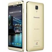 Panasonic Eluga I2 4G - 3GB Metallic Gold