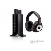 Căşti wireless Sennheiser RS 170