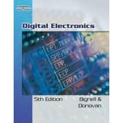 Digital Electronics by Robert L. Donovan