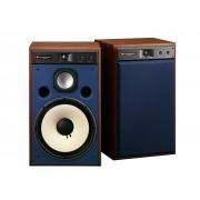 Boxe de raft JBL Studio Monitor 4319 BF2016
