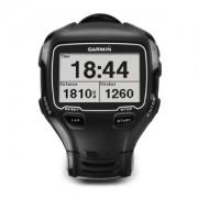 Garmin Forerunner 910xt con Monitor de pulso y ANT