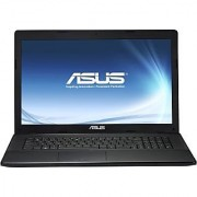Asus-X200L X200LA KX034D-500GB-4GB-11.6-Black (6 Months Seller Warranty)- Unboxed