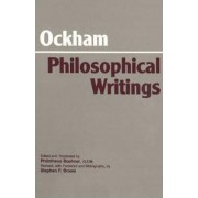 Philosophical Writings by William of Ockham