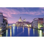 And primary +400 1500 Small piece Small Peace World Heritage Site Venice master plus master test of the puzzle lagoon IV [Italy] 17-102 (japan import)