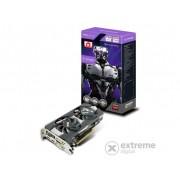 Placa video Sapphire R7 370 2GB DDR5 Nitro OC