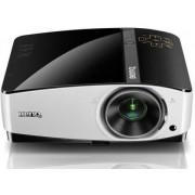 Videoproiector BenQ MX768, 3D via HDMI, DLP, 4000 Lumeni
