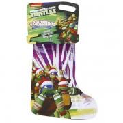 Giochi Preziosi Il Calzettone Turtles Ninja - Giochi Preziosi