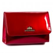 Smink táskák WITTCHEN - 25-3-117-3 Piros