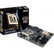 ASUS B150-PRO