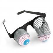 Ochelari funny telescopici SY05022, 1 buc