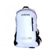 Proviz Rucksack Reflect 360 30 l-es láthatósági hátizsák