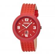 Crayo Cr1803 Jazz Unisex Watch