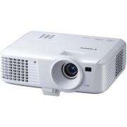 Videoproiector Canon LV-WX320, 3200 lumeni, 1280 x 800, Contrast 10000:1, HDMI