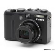 Canon G9 PowerShot