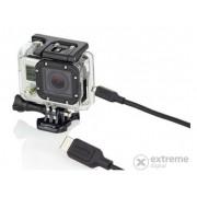 Cablu GoPro micro HDMI (AHDMC-301)