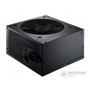 Sursă Cooler Master B600 V2 600W