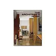 The Architect's Home