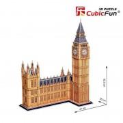 Big Ben(UK)