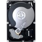 HDD Server Fujitsu Hot-Plug 300GB 15000 RPM SAS 12G 2.5 inch