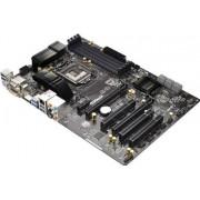 ASRock Z87 Extreme3 (ATX) Carte mère ATX Intel Socket 1150 USB 3.0