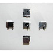 Букса DC Power Jack PJ014 HP Presario X1000 Pavilion ZT3000 NX7000 NX6115 NX6125 series
