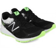 New Balance Prism Running Shoes(Grey)
