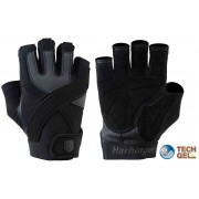Harbinger Training grip Fitness Handschoenen - S