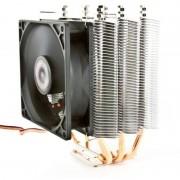 Scythe CPU KATANA 4
