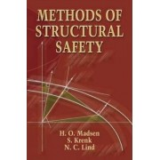 Methods of Structural Safety by H. O. Madsen