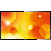 "Monitor LED Philips 43"" BDL4330QL/00, Full HD (1920 x 1080), HDMI, DVI, 6.5 ms, Boxe 2 x 10W (Negru)"