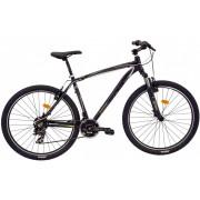 Bicicleta MTB DHS Terrana 2723 - model 2017
