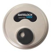 Gatelock Van GVS - Lacat Auto pentru Blocarea Usilor