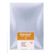 Паус Diamant - формат А4 500 листа 92 гр./м2 - кутия