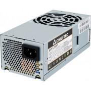 Chieftec GPF-250P power supply unit