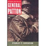 General Patton by Stanley P. Hirshson