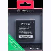 Prestigio PAP4044 DUO Батерия за Prestigio MultiPhone PAP4044 DU
