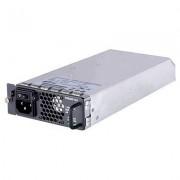 Hewlett Packard Enterprise 5800 300W AC Power Supply 300W Metallico