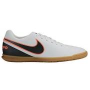 Nike Tiempo Rio Iii Ic fútbol Grapa