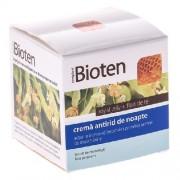 Bioten Crema Antirid de Noapte 50ml