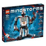 LEGO® 31313 MINDSTORMS® - EV3