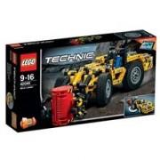LEGO 42049 LEGO Technic Gruvlastare