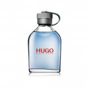 Zaino scuola estendibile Minnie 41cm fucsia bambina con astuccio cod: MI16111