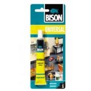 BISON Universal Adhesive - Adeziv universal