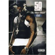 50 Cent - The New Breed (0602498000861) (1 DVD)