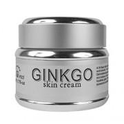GINKGO BILOBA SKIN CREAM (1.75oz) 52ml